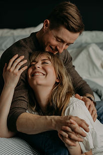 Red-Deer-In-Home-Couples-Session32.jpg