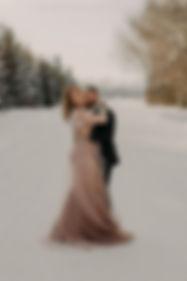 Elizabeth-Marie-Central-Alberta-Intimate