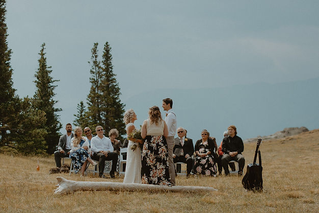 Calgary-Canmore-Wedding-Elopement-Engage