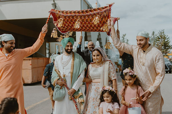 Calgary-Central-Alberta-Wedding-Engageme