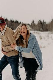 Elizabeth-Marie-Banff-Adventure-Couples-
