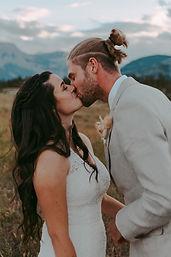 Ashley+David-Summer-Mountain-Elopement-Elizabeth-Marie-Calgary-Wedding-Destination-Elopeme