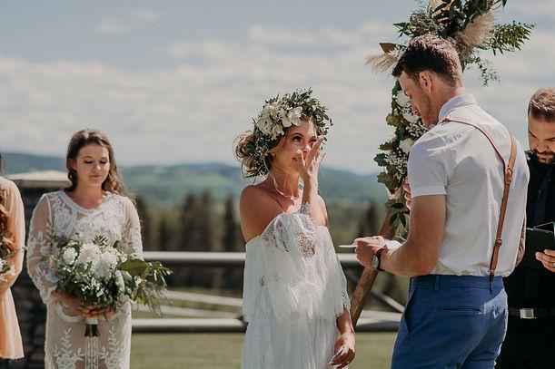 Intimate-Summer-Kananaskis-Wedding-Eliza