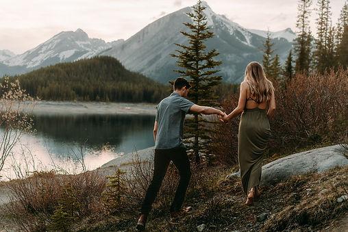 Anna+Carter-Banff-Rocky-Mountain-Kananas