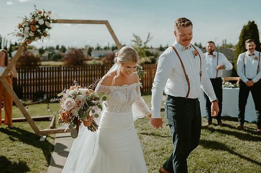 Taylor+Tessa-Central-Alberta-Summer-Backyard-Wedding-9993.jpg