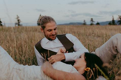 Ashley+David-Summer-Mountain-Elopement-E