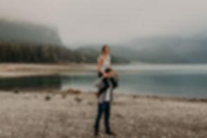 Elizabeth-Marie-Banff-Rocky-Mountain-Kan