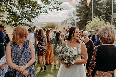 Intimate-Summer-Farm-Wedding-Elizabeth-M