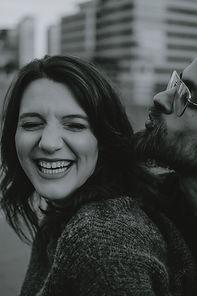 Calgary-Wedding-Engagement-Photographer-