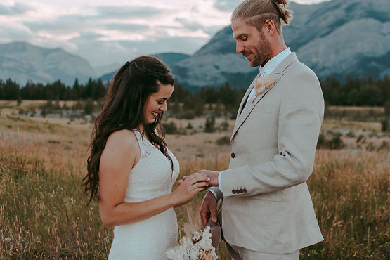 Ashley+David-Summer-Mountain-Elopement-E