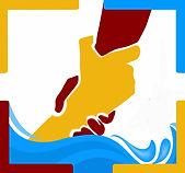 compassion driven logo--01.jpg