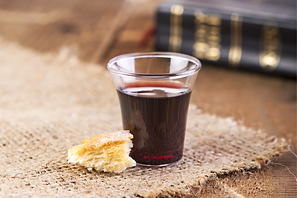 how_to_take_communion_over_finances_6003