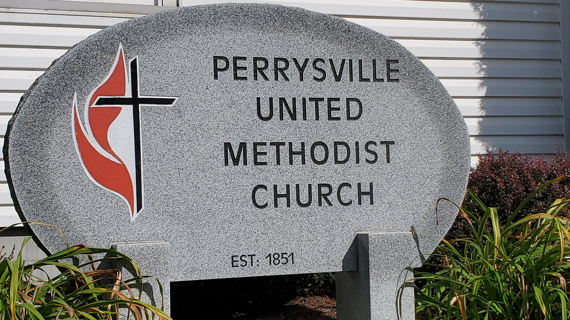 Church_Sign.jpg