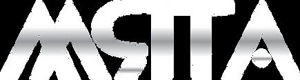 miata_logo_7.png
