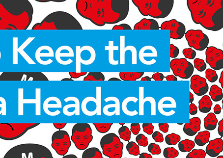 Headache Campaign
