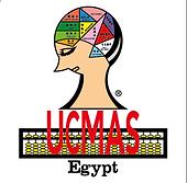 UCMAS Egypt