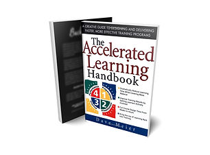The Accelerated Learning Handbook.jpg