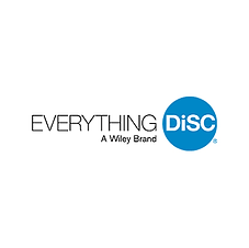 DiSC 2.png