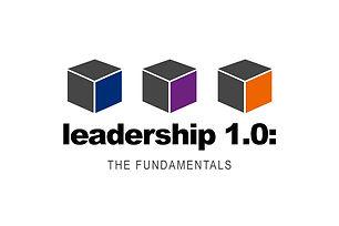 Leadership 1.0.jpg