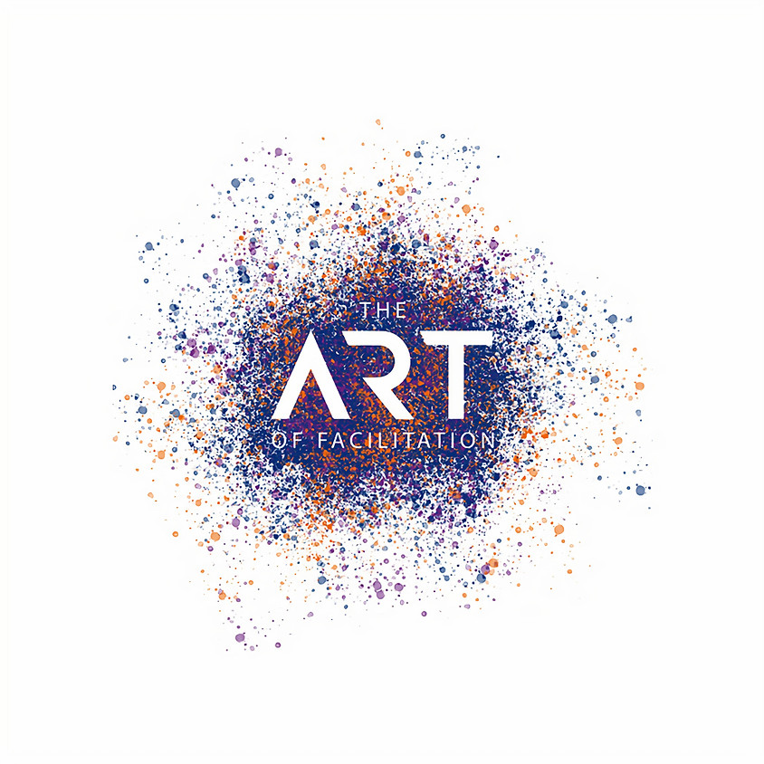 The ART of Facilitation - July 2020