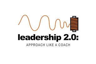 Leadership 2.0 Final.jpg