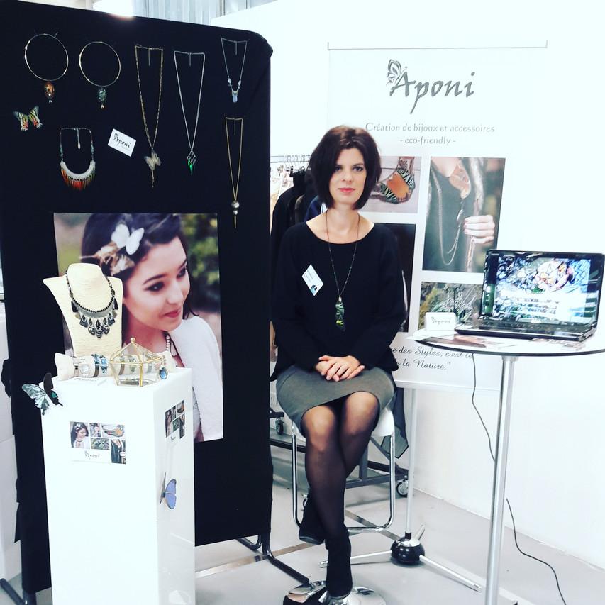 Fashion Tech Week Paris 2017