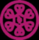sybol_tibetsky_edited.png