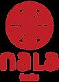 logo_red_nakladatelstvi okraje.png