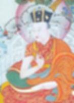 karmapa_10-216x300.jpg