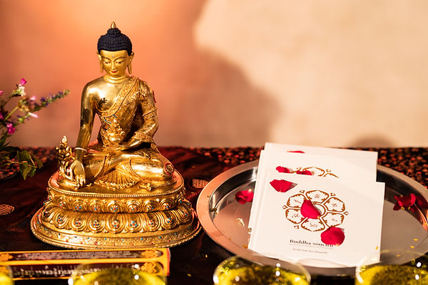 Buddha Soucitu 2019-131.jpg