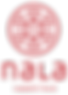 logo_red okraje.png