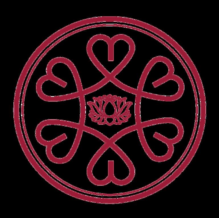 logo_bordo_nakladatelstvi kytka okraje.p