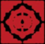 logo_red_KKPL_s_okraji_bez_nápisu.png