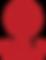 logo červená en.png