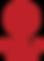 logo_červená od Katky.png