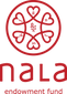 logo_red_aj (1).png