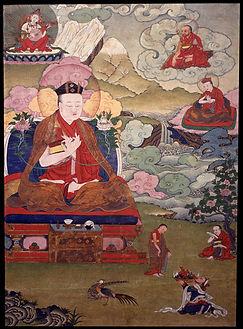 3rd-Karmapa.jpg