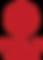 logo_red_aj_okraje.png