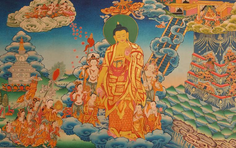 Buddha_heaven realm.png