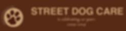 streetdogcare.PNG