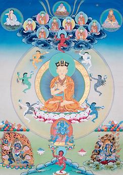 8.Karmapa.png