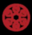 logo kytka b12128.png