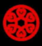logo kytka_červená průsvitná2.png