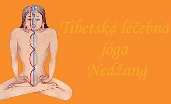 nejang-yoga-breathing%20fb%202_edited.jp