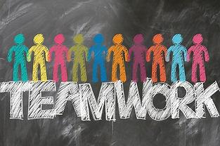 teamwork-2499638_1280_edited.jpg