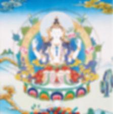 Buddha soucitu PRESS (1).jpg