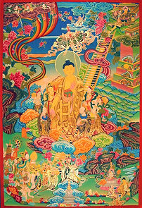 buddha-tushita11.jpg
