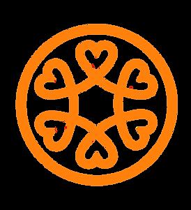 logo kytka_šafrán pprůsvitná.png
