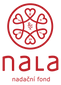 logo_red okraje.png