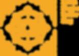 logo_safran_KKPL.png
